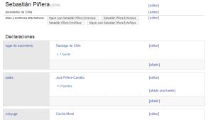 Wikidata CC-0