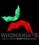 wikimania2015wiki